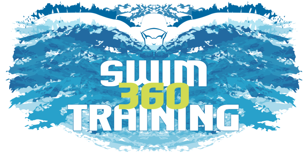 Swim 360